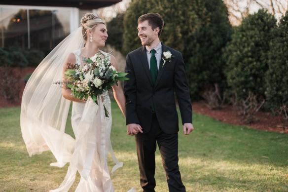 HR_Jill_and_Daniel_Wedding-280