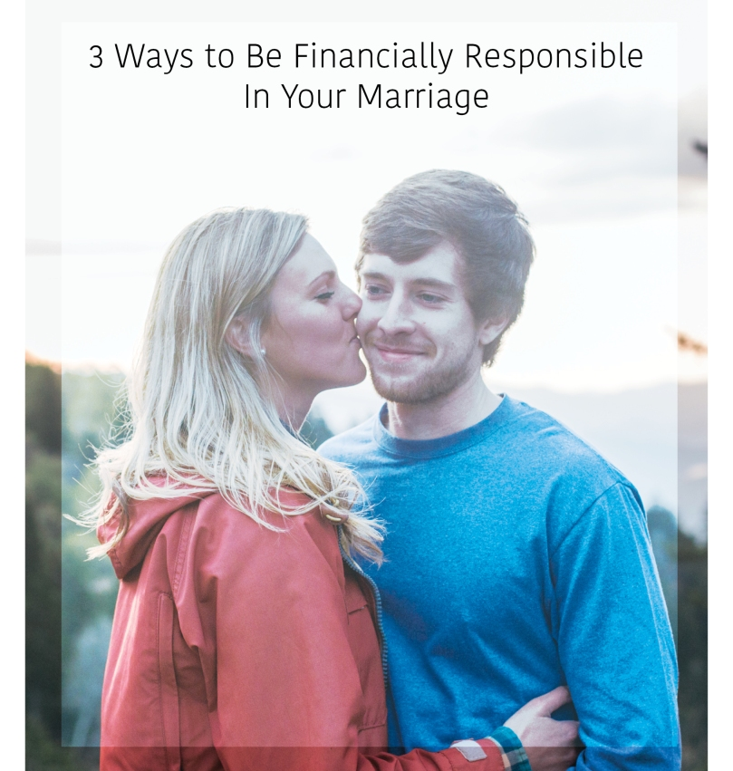 Financially_Responsible