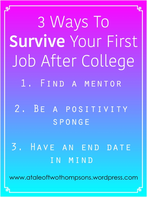 First_Job_Graphic