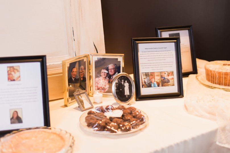 SM_Jill_and_Daniel_Wedding-131