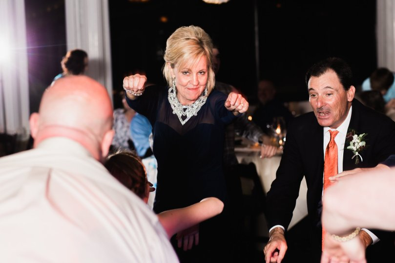 SM_Jill_and_Daniel_Wedding-452