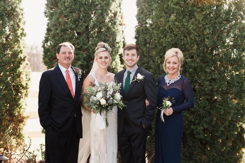 HR_Jill_and_Daniel_Wedding-118