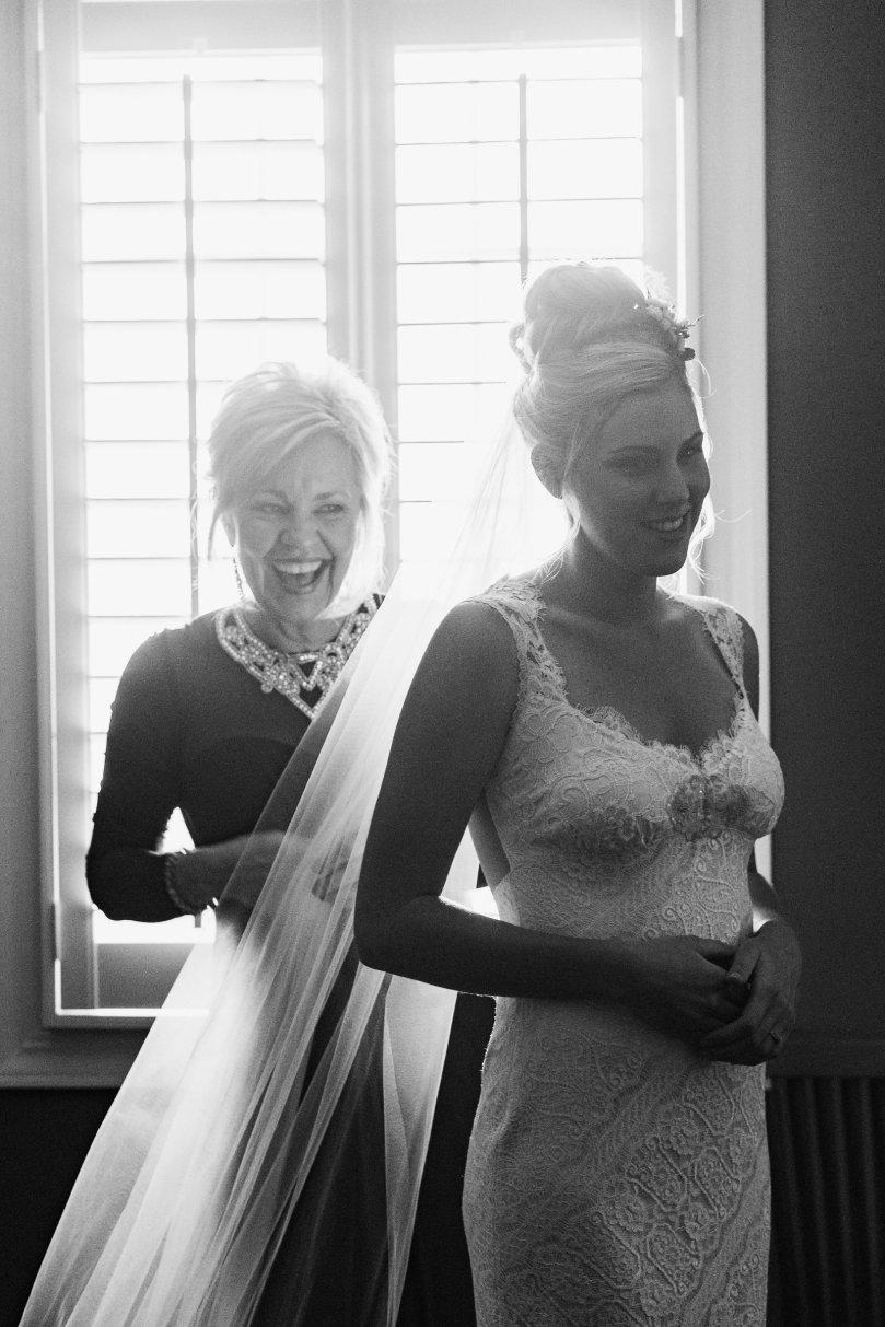 SM_Jill_and_Daniel_Wedding-43