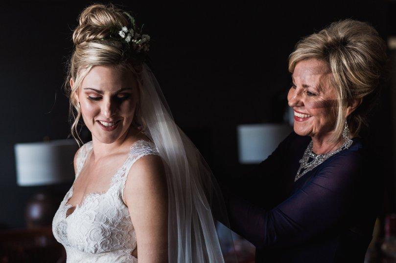 SM_Jill_and_Daniel_Wedding-45