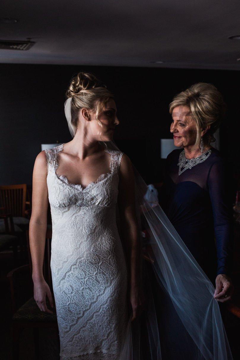 SM_Jill_and_Daniel_Wedding-48